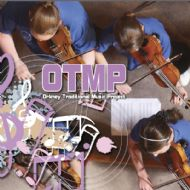 OTMP CD